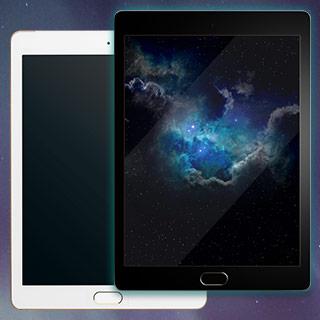 Samsung Tablet Gewinnspiel