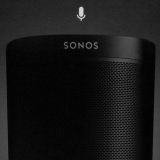 Sonos One Box Gewinnspiel